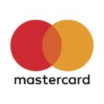 Corporate Members - MasterCard