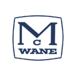 Corporate Members - McWane