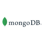 Corporate Members - MongoDB