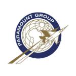 Corporate Members - Paramount