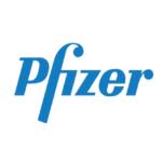 Corporate Members - Pfizer