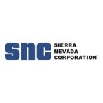 Corporate Members - SNC