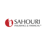 Corporate Members - Sahouri