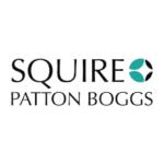 Corporate Members - Squire