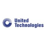 Corporate Members - Unitedtech@2x