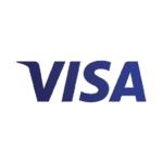 Corporate Members - VISA@2x