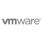 Corporate Members - VMWare@2x