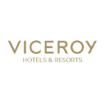 Corporate Members - Viceroy@2x