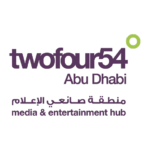 Corporate Members - twofour54