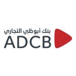 Founding Members - ADCB@2x