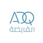 Founding Members - ADQ@2x
