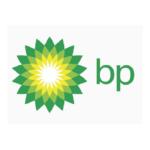 Founding Members - BP@2x