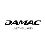 Founding Members - DAMAC@2x