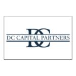 Founding Members - DCCapital@2x