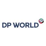 Founding Members - DP@2x