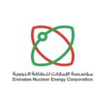Founding Members - ENEC@2x
