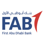 Founding Members - FAB@2x