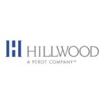 Founding Members - Hillwood@2x