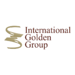 Founding Members - IGG@2x