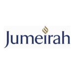 Founding Members - Jumeirah@2x