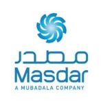Founding Members - Masdar@2x