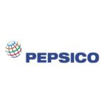 Founding Members - Pepsico@2x