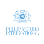 Founding Members - PhilipMorris@2x