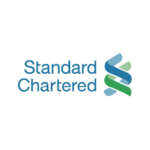 Founding Members - StandardChartered@2x