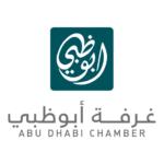 Honorary Members - AD Chamber@2x