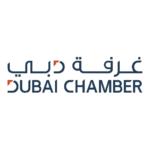 Honorary Members - Dubai Chamber@2x