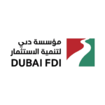 Honorary Members - Dubai FDI@2x