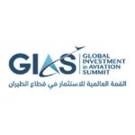 Honorary Members - GIAS@2x