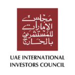 Honorary Members - UAE Investors Council@2x