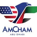 amcham20logo20-20vertical