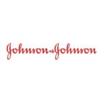 CorporateMembers - J&J@2x